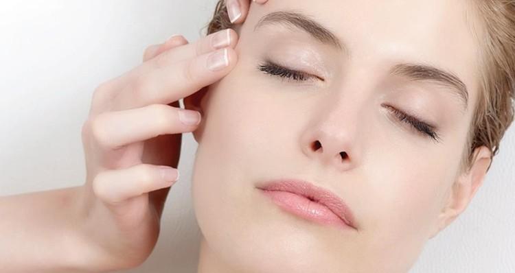 3D Wrinkle treatment