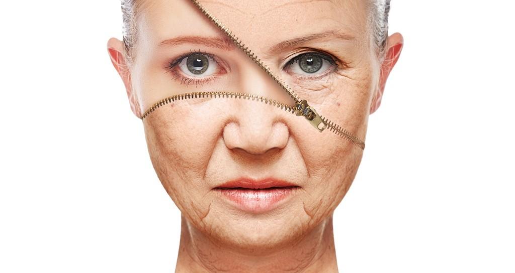 Skin Jet Stamcelle anti-age behandling